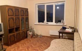 2-комнатная квартира, 65 м² помесячно, улица Толе Би 221 за 150 000 〒 в Алматы