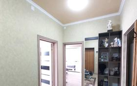 3-комнатная квартира, 64 м², 4/4 этаж, улица Томпиева 6 за 25 млн 〒 в Балхаше