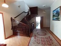 10-комнатный дом, 413 м², 14 сот., Ботанический Сад за 360 млн 〒 в Караганде, Казыбек би р-н