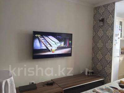 2-комнатная квартира, 69 м², 5/10 этаж, проспект Бауыржана Момышулы за 21 млн 〒 в Нур-Султане (Астана), Алматы р-н