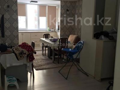 2-комнатная квартира, 69 м², 5/10 этаж, проспект Бауыржана Момышулы за 21 млн 〒 в Нур-Султане (Астана), Алматы р-н — фото 11