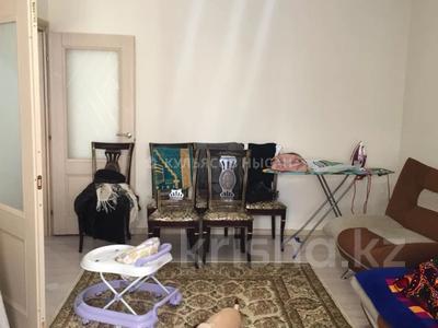 2-комнатная квартира, 69 м², 5/10 этаж, проспект Бауыржана Момышулы за 21 млн 〒 в Нур-Султане (Астана), Алматы р-н — фото 12