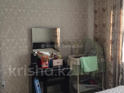 2-комнатная квартира, 69 м², 5/10 этаж, проспект Бауыржана Момышулы за 21 млн 〒 в Нур-Султане (Астана), Алматы р-н — фото 5