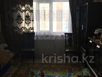 2-комнатная квартира, 69 м², 5/10 этаж, проспект Бауыржана Момышулы за 21 млн 〒 в Нур-Султане (Астана), Алматы р-н — фото 8