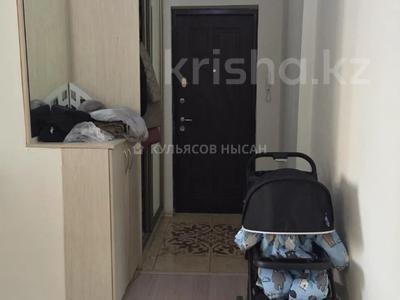 2-комнатная квартира, 69 м², 5/10 этаж, проспект Бауыржана Момышулы за 21 млн 〒 в Нур-Султане (Астана), Алматы р-н — фото 9