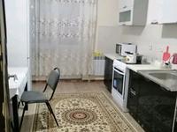 1-комнатная квартира, 95 м², 9/20 этаж по часам
