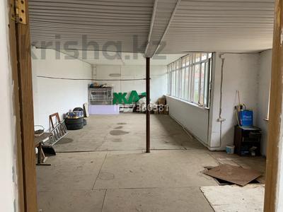 Действующий бизнес за 36 млн 〒 в Каскелене — фото 32