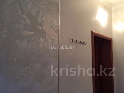 Действующий бизнес за 36 млн 〒 в Каскелене — фото 14