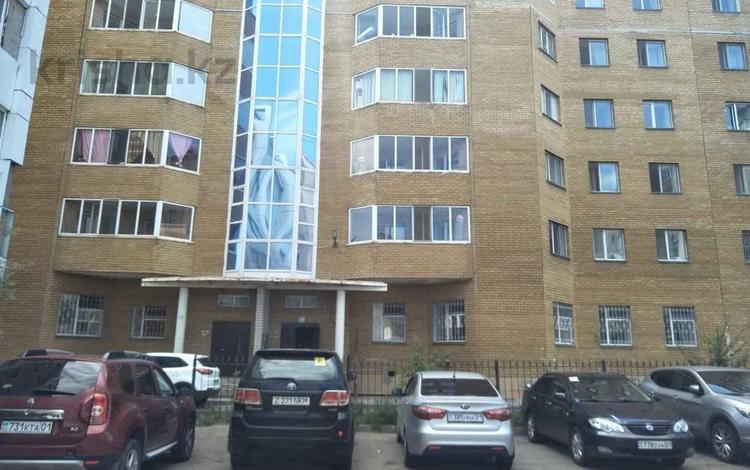 2-комнатная квартира, 48.7 м², 3/9 этаж, проспект Богенбай батыра 6/3 — Бухар Жырау за 14 млн 〒 в Нур-Султане (Астана), Сарыарка р-н