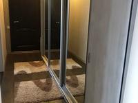 4-комнатная квартира, 80 м², 7/10 этаж