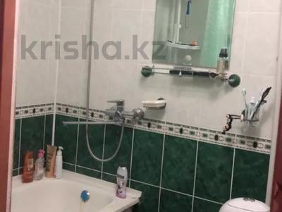 2-комнатная квартира, 44 м², 4/5 этаж, Абулхаир хана 11 за 6.5 млн 〒 в Актобе — фото 11