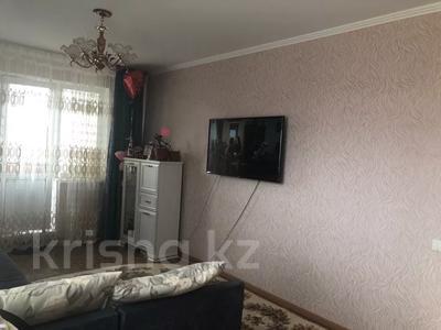 2-комнатная квартира, 44 м², 4/5 этаж, Абулхаир хана 11 за 6.5 млн 〒 в Актобе — фото 3