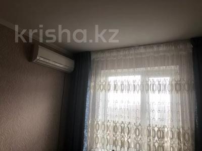 2-комнатная квартира, 44 м², 4/5 этаж, Абулхаир хана 11 за 6.5 млн 〒 в Актобе — фото 4