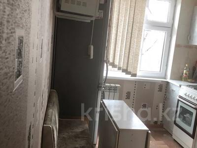 2-комнатная квартира, 44 м², 4/5 этаж, Абулхаир хана 11 за 6.5 млн 〒 в Актобе — фото 8
