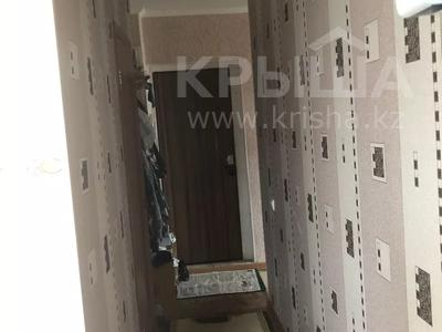 2-комнатная квартира, 44 м², 4/5 этаж, Абулхаир хана 11 за 6.5 млн 〒 в Актобе — фото 9