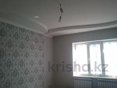 10-комнатный дом, 405 м², 9 сот., Крылова 3а за 55 млн 〒 в Таразе