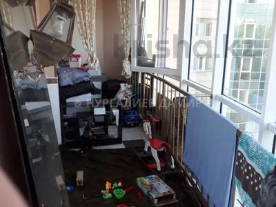 2-комнатная квартира, 58 м², 6/16 этаж, проспект Улугбека 41 — проспект Алтынсарина за 23.5 млн 〒 в Алматы, Ауэзовский р-н — фото 4