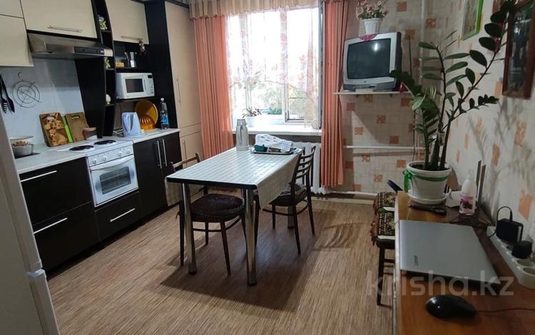 2-комнатная квартира, 49 м², 4/9 этаж, проспект Абая 14 за 13 млн 〒 в Усть-Каменогорске