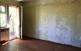 1-комнатная квартира, 32 м², 2/4 этаж, Сакена Сейфуллина 32 за 6.5 млн 〒 в Балхаше