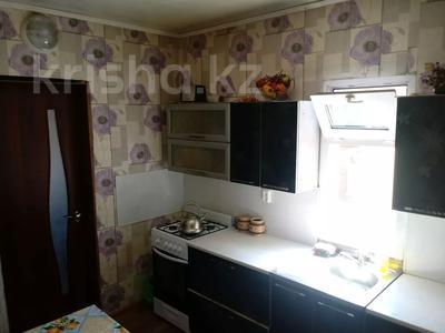 4-комнатный дом, 100 м², 3 сот., 8 Марта 143 — Куанышева за 12.5 млн 〒 в Кокшетау