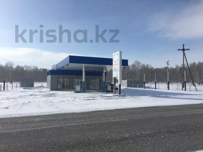 АЗС за 33 млн 〒 в Щучинске — фото 9