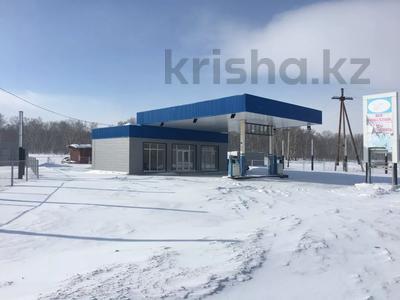 АЗС за 33 млн 〒 в Щучинске — фото 2