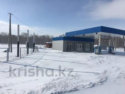 АЗС за 33 млн 〒 в Щучинске — фото 3