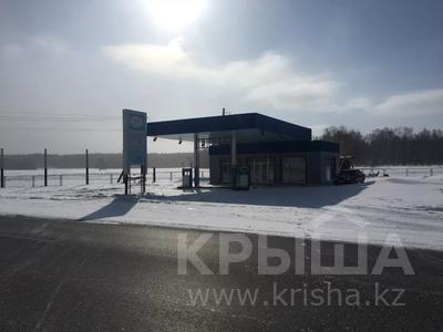 АЗС за 33 млн 〒 в Щучинске — фото 4