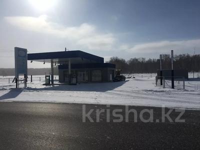 АЗС за 33 млн 〒 в Щучинске — фото 5