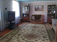 3-комнатный дом, 120 м², 12 сот.