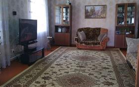 3-комнатный дом, 120 м², 12 сот., 91 А квартал за 10 млн 〒 в Темиртау