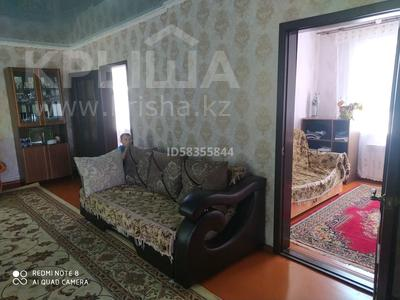 3-комнатный дом, 120 м², 12 сот., 91 А квартал за 10 млн 〒 в Темиртау — фото 2