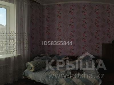 3-комнатный дом, 120 м², 12 сот., 91 А квартал за 10 млн 〒 в Темиртау — фото 4