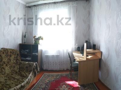 3-комнатный дом, 120 м², 12 сот., 91 А квартал за 10 млн 〒 в Темиртау — фото 5