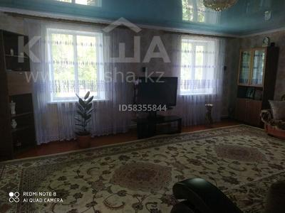 3-комнатный дом, 120 м², 12 сот., 91 А квартал за 10 млн 〒 в Темиртау — фото 6