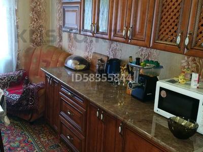 3-комнатный дом, 120 м², 12 сот., 91 А квартал за 10 млн 〒 в Темиртау — фото 8