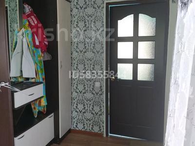 3-комнатный дом, 120 м², 12 сот., 91 А квартал за 10 млн 〒 в Темиртау — фото 9