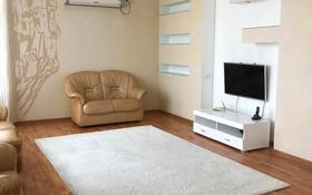 5-комнатная квартира, 150 м², 7/21 этаж помесячно, Торайгырова 1/2 за 450 000 〒 в Павлодаре