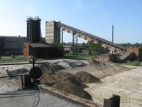Завод 9 га, Павлодар за 960 млн 〒