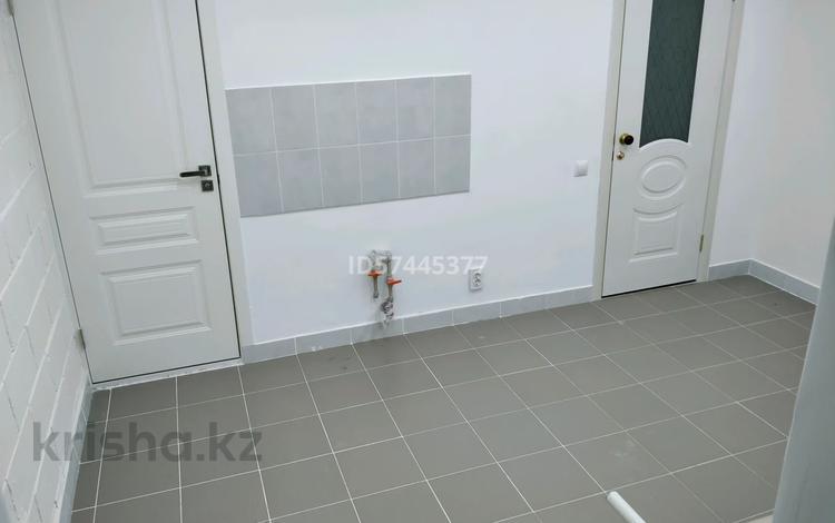 Офис площадью 22 м², 23 проезд 6 — Бухар-Жырау за 120 000 〒 в Нур-Султане (Астана), Есиль р-н
