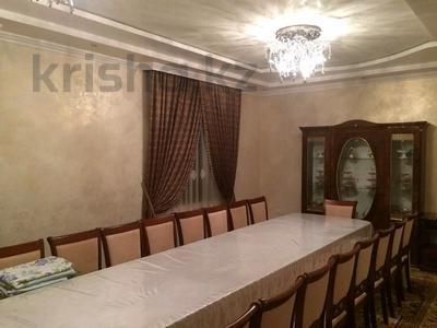 8-комнатный дом, 198 м², 15.8 сот., Р.Жолаева 37 — Иманалиева за 55 млн 〒 в Таразе — фото 12