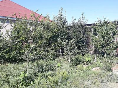 8-комнатный дом, 198 м², 15.8 сот., Р.Жолаева 37 — Иманалиева за 55 млн 〒 в Таразе — фото 16