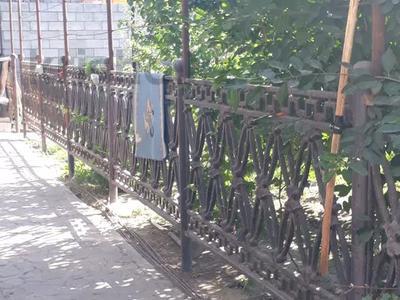 8-комнатный дом, 198 м², 15.8 сот., Р.Жолаева 37 — Иманалиева за 55 млн 〒 в Таразе — фото 21
