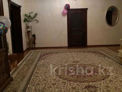 8-комнатный дом, 198 м², 15.8 сот., Р.Жолаева 37 — Иманалиева за 55 млн 〒 в Таразе — фото 5