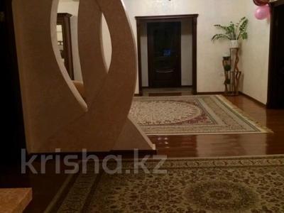 8-комнатный дом, 198 м², 15.8 сот., Р.Жолаева 37 — Иманалиева за 55 млн 〒 в Таразе — фото 6