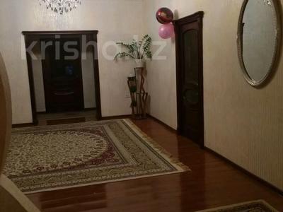 8-комнатный дом, 198 м², 15.8 сот., Р.Жолаева 37 — Иманалиева за 55 млн 〒 в Таразе — фото 8