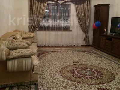 8-комнатный дом, 198 м², 15.8 сот., Р.Жолаева 37 — Иманалиева за 55 млн 〒 в Таразе — фото 9