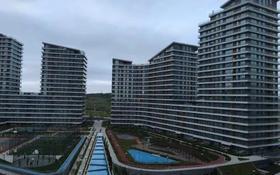 4-комнатная квартира, 150 м², 28/35 этаж, Bagcilar 10 за 120 млн 〒 в Стамбуле