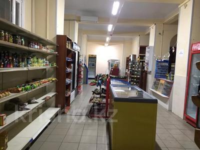 Магазин площадью 300 м², Ауэзова 59 за 28 млн 〒 в Семее — фото 4