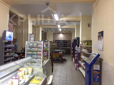 Магазин площадью 300 м², Ауэзова 59 за 28 млн 〒 в Семее — фото 5